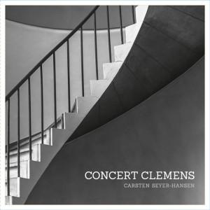 Concert Clemens_udg.2014