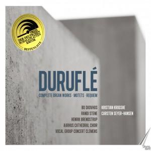 Duruflé_udg.2012