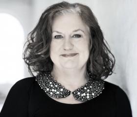 Fortælling og Eksistens  – Maria Helleberg