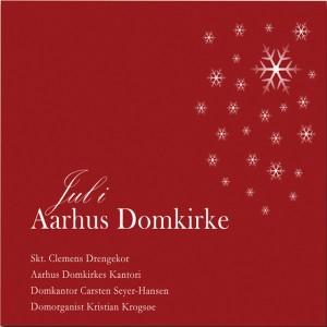 Jule-cd_udg.2011