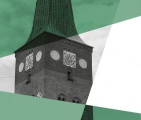 Kor i Katedralen: NOTA-koret