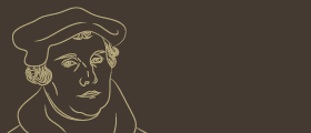 luther_280x120px_web