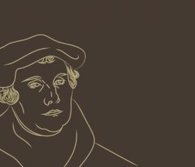 Verden på reformationens tid. Reformationens forhistorie