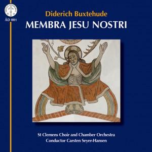 Membra Jesu Nostri_udg. 2005