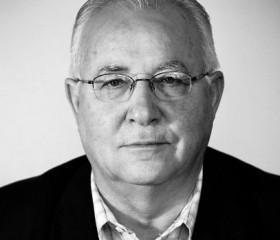 INTEGRATION: Professor emeritus Mehdi Mozzafari