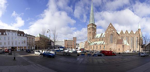 Panorama_AaD-og sognegård