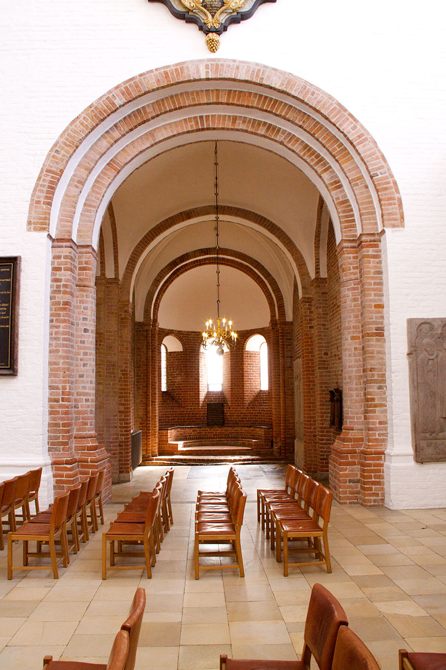 Romanske_kapel