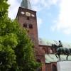 Tårnet_sommer