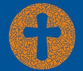 Eksistens og Kristendom: Gammel Testamente