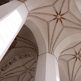 kirkebygn_2