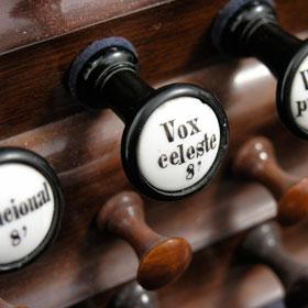 orgel_1