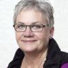 Ida Madsen