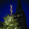 Jul i Domkirken