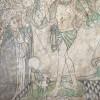 Smertensmanden og Gregor messe_3 800x1200