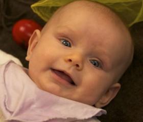 Babysalmesang (hold 3)